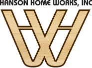 Hanson Home Works Inc